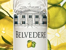 Belvedere Vodka – Luxury Reborn
