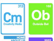Creativity Media