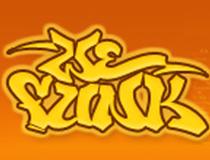 WeFunk Radio