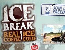 Icebreak.com